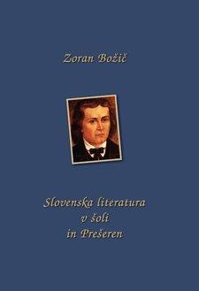 Bozic Preseren 2 platnica - hrbet 33 BREZ CIP.cdr